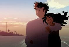 by Pascal Campion