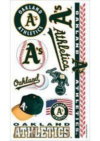 Caseys Distributing 3208514770 Oakland Athletics Temporary Tattoos by Caseys Distributing. $14.25. What a fun way to show your team spirit! Each package includes one sheet of 10 tattoos. The tattoos are completely safe, non-toxic, hypo-allergenic, and all ingredients are FDA regulated . They last for days and can be easily removed with household rubbin