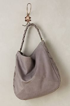 Delfina Hobo Bag