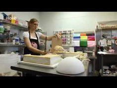 bajecne dorty 3 - YouTube