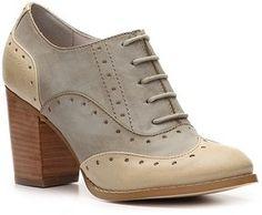 5d65693c4260 13 Best Cute No Lace Walking Shoes images