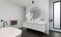 Gallery - Caroline Street Aberfeldie / Architecton - 10