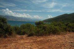 Karaburun - Albania (Shqiperi) Albania, My Photos, Album, Mountains, Nature, Travel, Picasa, Naturaleza, Viajes