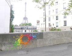 origami-street-art-mlle-maurice-5-528x415