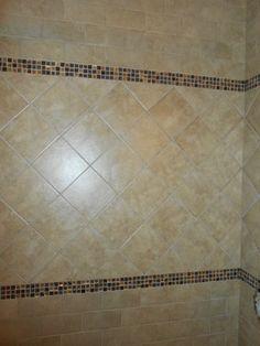 Bathroom Tile Ideas Traditional