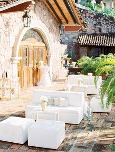 Destination Wedding in Puerto Vallarta, Mexico  Read more - http://www.stylemepretty.com/2014/03/07/destination-wedding-in-puerto-vallarta-mexico/