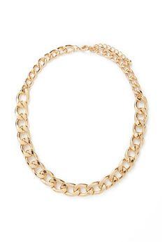 Jewellery - Forever 21 UK