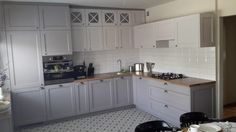 Kitchen Decor, Kitchen Design, Sweet Home, Kitchen Cabinets, House Design, Inspiration, Home Decor, Restaining Kitchen Cabinets, Biblical Inspiration