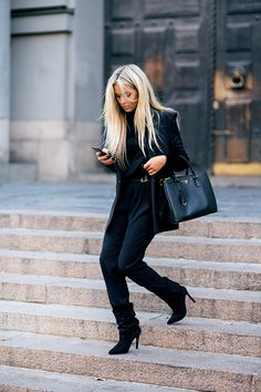 Thousands of ideas about Prada Bag Black on Pinterest | Prada Bag ...