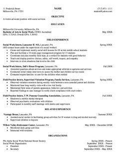 Advocate Resume Samples Will Give Ideas And Provide As References Your Own  Blank Resume Format Template. There Are So Many Kinds Inside The Web Of  Resume ...