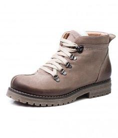 Страница 2 - Ботинки. Модная женская обувь в интернет-магазине Mario Muzi    Харьков 00db3539bbc