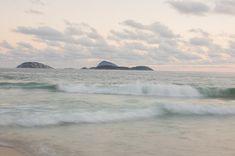 Escape to Ipanema, take a peek at the setting for our SS18 swimwear shoot.  .  .  #ss18 #swimwear #ipanema #behindthescenes #bts #beach #vacation  #summerholidays  #beachtostreet #lesgirlslesboys