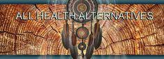 All Health Alternatives