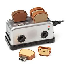 Must buy off of http://www.thinkgeek.com/product/ee91/?itm=toast_flash_drive=547363749=ogho1=google_home_office=21494397165=1t1=CMDbv7imzrUCFQ7NnAodaWcAhA