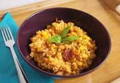Quinoa, Grains, Rice, Vegetables, Cooking, Food, Bulgur, Kitchen, Essen