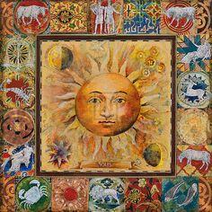 Astrology by Douglas