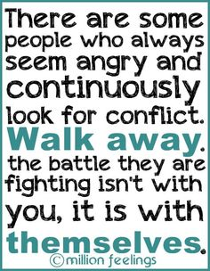 word of wisdom, remember this, agre, true words, toxic people, away we go quotes, walk, advic, true stories