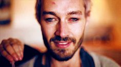 Daniel Johns, Dj, Dreams, My Love, Cute, People, Pictures, Photos, Kawaii
