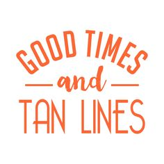 Good Times and Tan Lines Cuttable Design Cut File. Diy Cutting Board, Cutting Tables, Silhouette Projects, Silhouette Cameo, Woodworking Projects Plans, Teds Woodworking, Pin Up, Beach Blanket, Cricut Creations