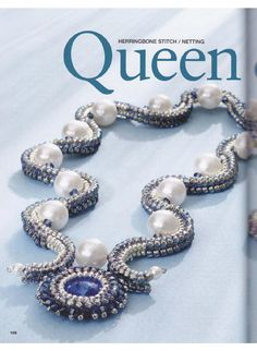 65 bead jewellery 2015 10 11 beads fandeluxe Images