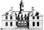Virginia House of Burgesses - John Haynie - View media - Ancestry.com