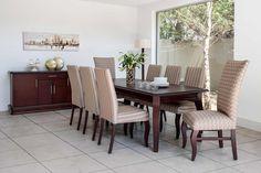 Essops Furniture Dining Room Suites