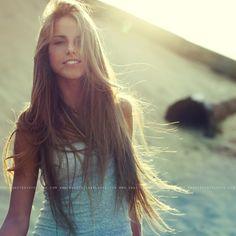 Design Cove: 17 Photos by Anastasia Volkova