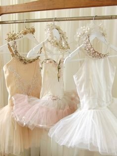 """Ballet Accessories >>> Click the link to visit my board """"Ballet Accessories ༺♥༻"""": http://www.pinterest.com/pinbycolor/ballet-accessories/"""