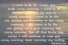Love Quotes For Your Girlfriend To Wake Up To