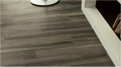 modern wood flooring trends 2013 | Trends in Kitchen and Bath Design – Part 3 of 4 Wood Tile Floors ...