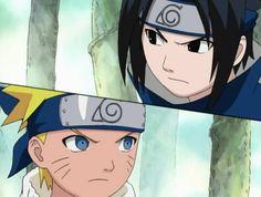 Naruto And Sasuke, Naruto Shippuden, Boruto, Narusasu, Sasunaru, I Ninja, Fujoshi, Harry Potter, Art