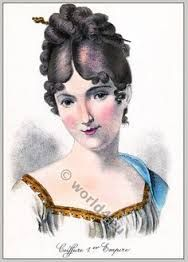 Image result for the most beautiful lady of regency england