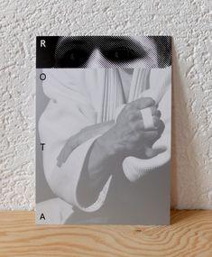 card - bitmap - judo - new year - thank you Judo, Polaroid Film, Graphic Design, Cards, Maps
