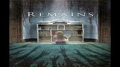 [VOIR-FILM]] Regarder Gratuitement The Remains VFHD - Full Film. The Remains Film complet vf, The Remains Streaming Complet vostfr, The Remains Film en entier Français Streaming VF Best Horror Movies, Hd Movies, Movies Online, Movie Tv, Comedy Movies, Scary Movies To Watch, Movies Showing, Movies And Tv Shows, Gugu