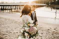 Sunshine & Confetti - Wedding planner, styling and stationery Brisbane Gold Coast, Wedding Confetti, Byron Bay, Event Styling, Wedding Planner, Sunshine, Reception, Stationery, Bloom