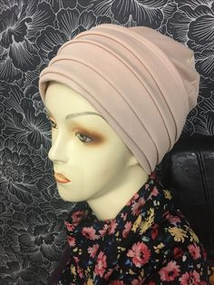 39c174c3298 Turbans, Knitted Hats, Knit Hats, Knitted Beanies, Knit Caps, Head Wraps