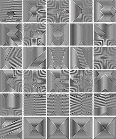 letter-a-z-1000.gif (1000×1201)