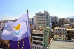 Washington aspira el aislamiento total de Rusia a causa de su política en Ucrania, pero pasa por alto la agresión de Turquía en Chipre.