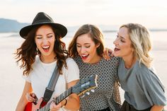 Gardiner Sisters, http://www.gardinersisters.com/2015/06/hold-back-river.html Youtube channel: http://www.youtube.com/gardinersisters