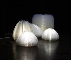 urchin softlight-molo-Stephanie Forsythe-Todd MacAllen