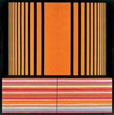 Win Zip XXI, Xaime Quesada Blanco, 2003, Técnica mixta Win, 1975, Flag, Painting, Pintura, Art, White People, Painting Art, Paintings