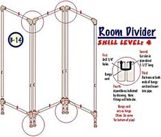 Google Image Result for http://www.rentaldecorating.com/images/Articlepic/roomdividerplan.jpg
