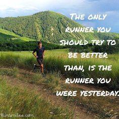 #myfavoriterun #FavoriteRunShop #favoriterun #loveyourbody #summerrunning #houmarathon #marathontraining #runalways #runitfast #InspiringWomenRunners #runnergirl #ultrarunner #ultramarathoner
