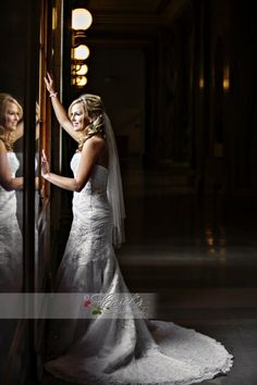 Regina & Yorkton  photographer -Carol
