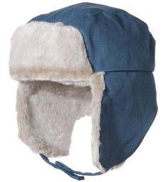 sea shepherd x hemp hoodlamb junior ruderalis hat