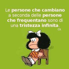Verona, Mafalda Quotes, Albert Camus, True Words, Vignettes, Favorite Quotes, Quotations, Thoughts, Comics