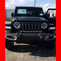 "LOOK WHAT JUST ARRIVED!! 😍 New! This 2020 Jeep Gladiator Overland Crew Cab Top options include Tow Package, Running Boards, Bed Liner, Convertible Hard Top, Leather Heated Front Seats, 8.4"" Touchscreen Media Center w/Navigation, Backup Camera, Remote Start, Alpine Sound System, Power Tailgate Lock, Hydraulic Assist Brake Booster, Trailer Hitch Zoom & Cold Weather Group. Want a custom video? Just text your name and the stock number to 660-247-5319 This vehicle's stock is 20PA44-1299  #gladiator"