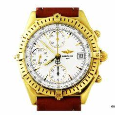 Leilão Gondolo ! SAVE the Date!! 04/05 às 20:00h www.IARREMATE.com Lote 0044 Relógio Breitling Chronomat. Caixa em Ouro 18k pulseira em couro. Tamanho: 40mm, Movimento Automático. Funções: Horas, Minutos, Segundos, cronógrafo, calendário.   #breitlng #relógio #jóias #gobdolo #iarremate #instaluxo #criatividade #fineart #oscarffreiro #design #leilão #auctions #jardimpaulista #jardimpaulistano #sp #riodejaneiro #ribeirãopreto #jundiai #goiania #vip #top #best #love #portoalegre #curittiba
