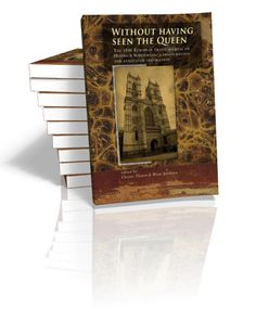 Without having seen the Queen The 1846 European travel journal of Heinrich Schliemann: a transcription and annotated translation Christo T...
