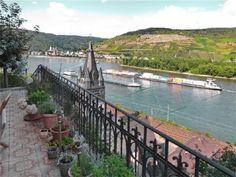 Bingen - Rhein